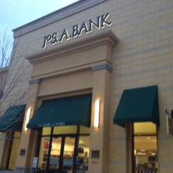 Jos A Bank Men 39 S Clothing 330 Palladio Pkwy Folsom