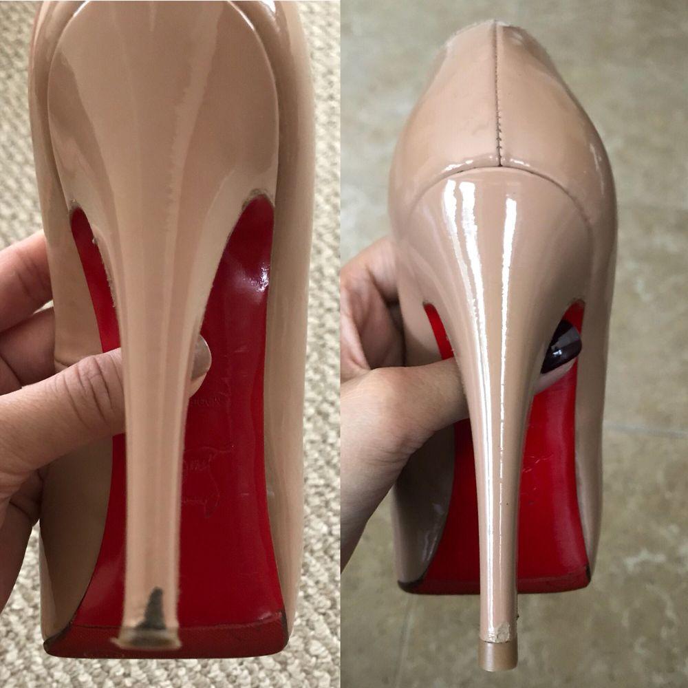 Bymar Shoes: 461 S Orlando Ave, Maitland, FL