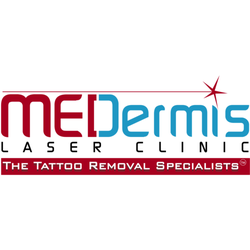 MEDermis Laser Clinic - 185 Photos & 12 Reviews - Tattoo Removal ...