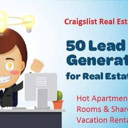 Best Craigslist Posting Service In Denver Co Last Updated January