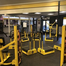 Planet fitness guilford 20 photos & 29 reviews gyms 705