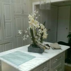 Kitchen Expo - Kitchen & Bath - Fairfield, NJ - Reviews - 33 US 46 ...
