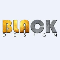 Black Design Angebot Erhalten Grafikdesign Sternstr 204