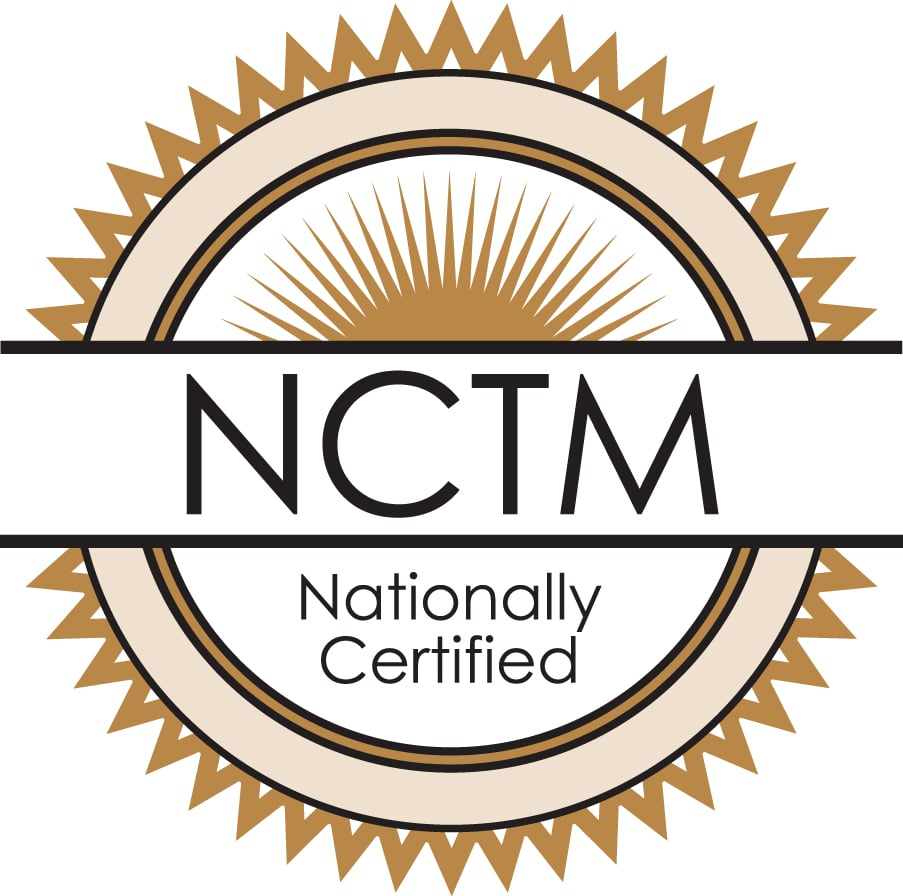 National Certification Board For Therapeutic Massage And Bodywork Yelp