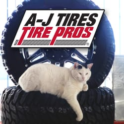 The Best 10 Tires Near Shaffer S Mr Tire In Gallup Nm Yelp