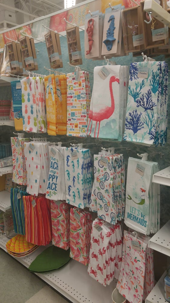 Craft Stores Spring Hill Fl