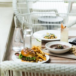 Goodalls Kitchen And Bar   106 Photos U0026 80 Reviews   Breakfast U0026 Brunch    1900 Rio Grande St, West Campus, Austin, TX   Restaurant Reviews   Phone  Number   ...