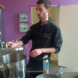 Zodio Cours De Cuisine   Photos For Zodio Yelp