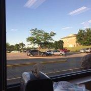 Hy Vee Foods - Grocery - 4064 E 53rd St, Davenport, IA - Phone