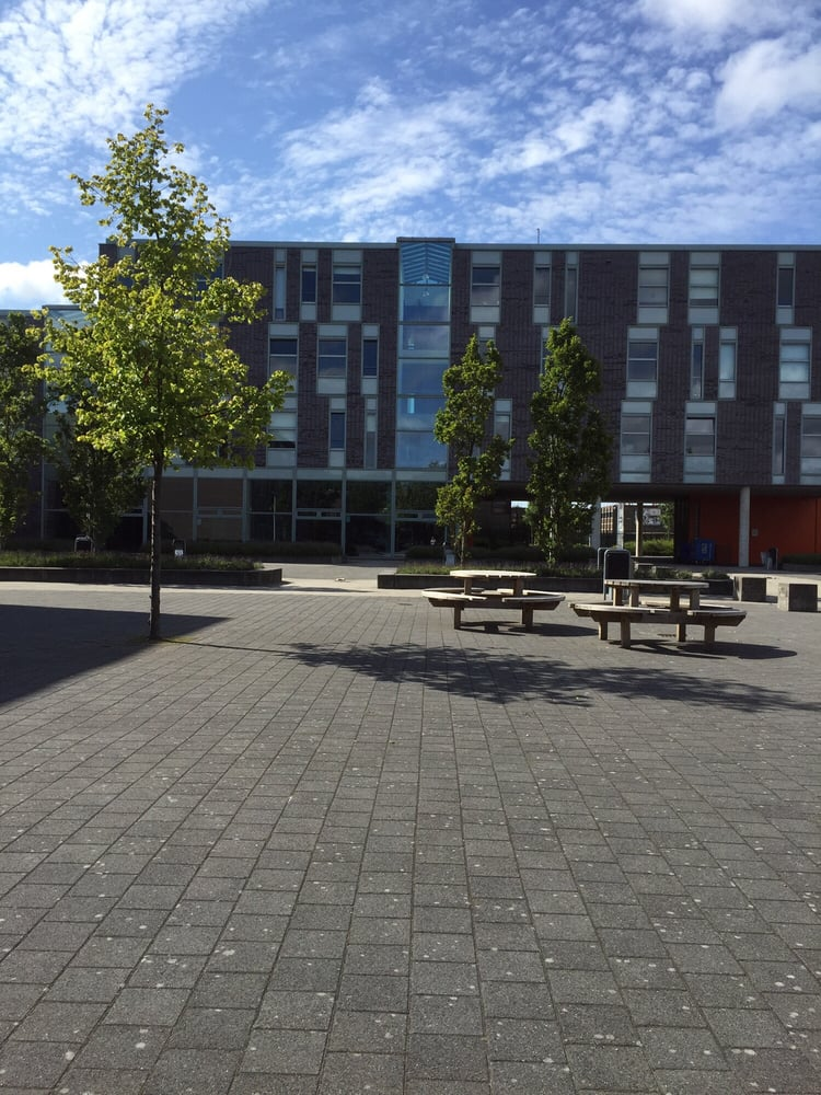 Herbert Vissers College - Hogescholen en universiteiten ...
