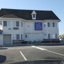 Photo Of Motel 6 Westminster Ca United States