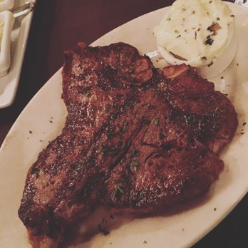 The Ranch Okc >> Ranch Steakhouse 260 Photos 191 Reviews Steakhouses