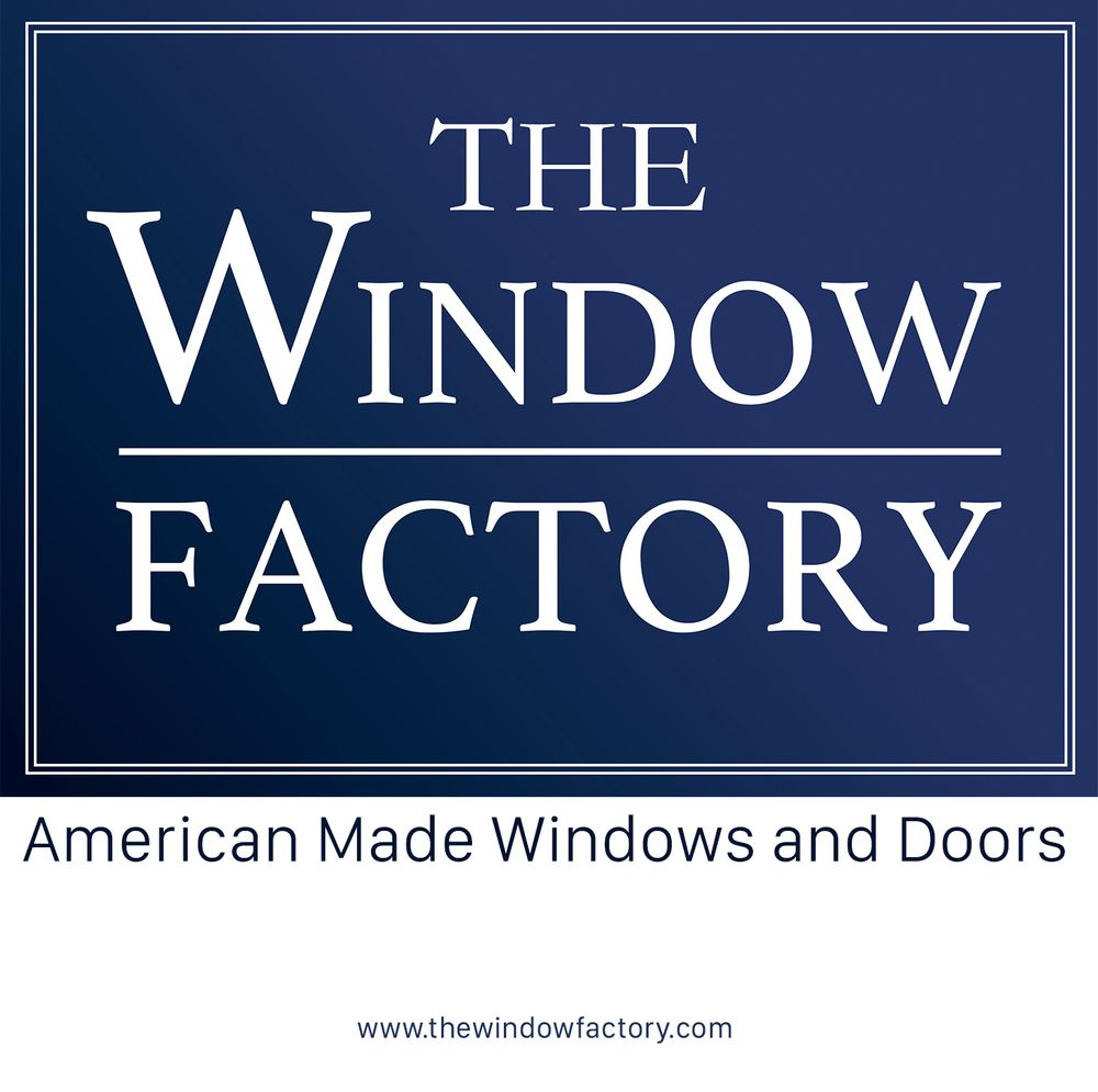 The Window Factory: 2655 First St, Simi Valley, CA