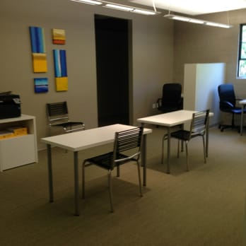 Photo Of Desk Atlanta Ga United States Desks At