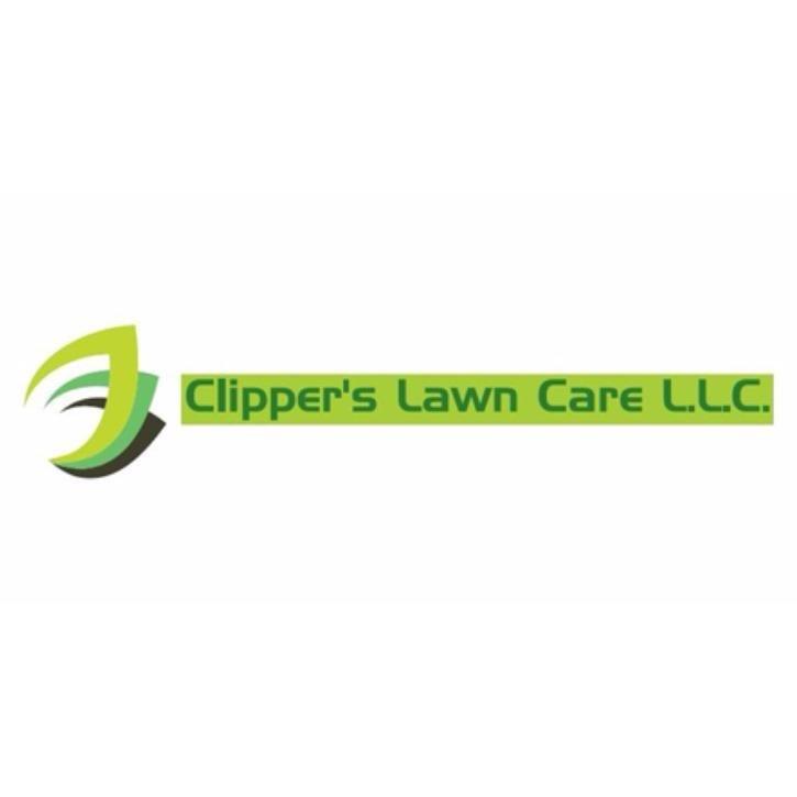 Clippers Lawn Care: Catasauqua, PA