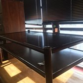 Uhuru Furniture Collectibles 16 Photos 35 Reviews Furniture