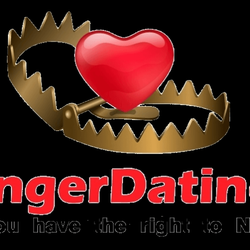 Age start dating