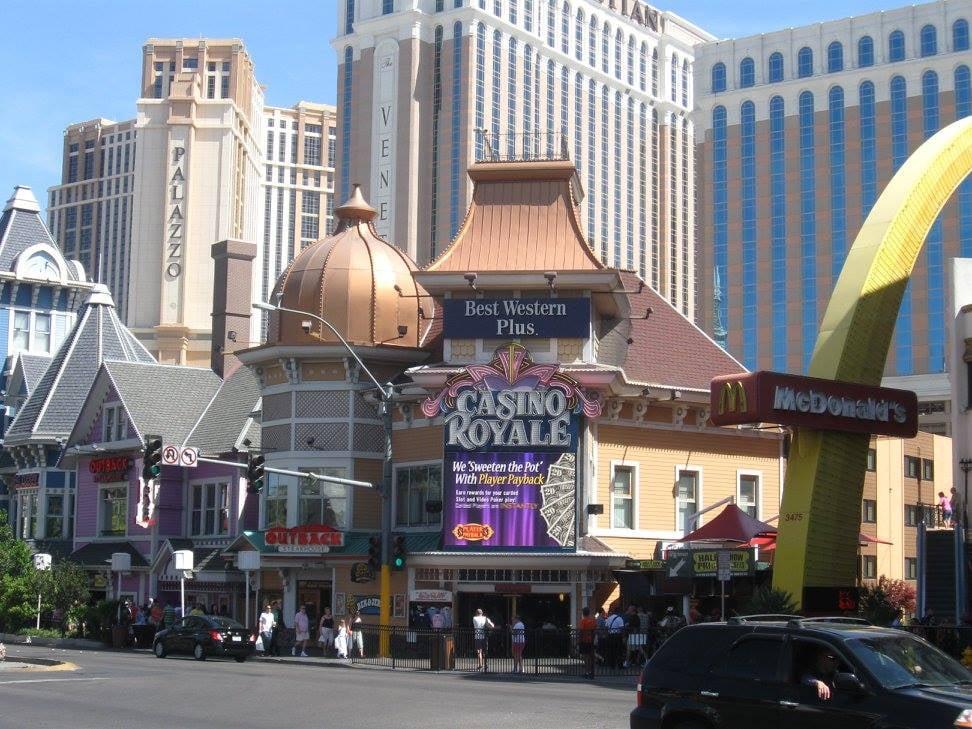 Plus casino casino filter