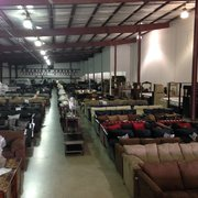 American Freight Furniture And Mattress Furniture Stores 6242