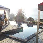 albhotel grill - Hotels - 13 rue jean moulin, Rumilly, Haute-Savoie ...