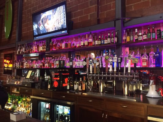 Susie's Bar - 39 Photos & 89 Reviews - Bars - 1365 Lincoln