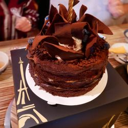 The Best 10 Patisserie Cake Shop In Taipei Taiwan