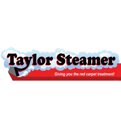 Taylor Steamer: 220 N Mulberry St, Mansfield, OH