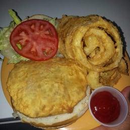 Rita Mae S Kitchen Morgan City