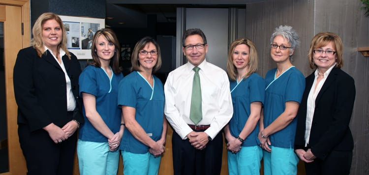 East Aurora Family Dentistry: 250 Quaker Rd, East Aurora, NY