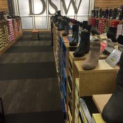 b2f46462086 DSW Designer Shoe Warehouse - 22 Photos   10 Reviews - Shoe Stores - 3484  Emmorton Rd