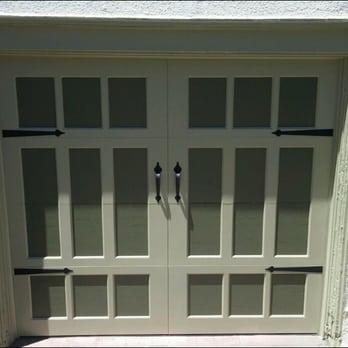 All Bay Garage Doors 624 Photos 197 Reviews Garage Door