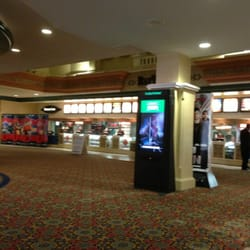 St Petersburg 3d Movie Theaters The Official St