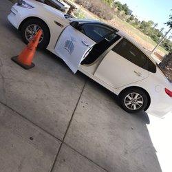 Genie car wash 27 reviews auto detailing 3181 business park dr photo of genie car wash vista ca united states solutioingenieria Gallery