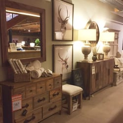 Charming Photo Of Naturwood Home Furnishings   Rancho Cordova, CA, United States.  Lots Of