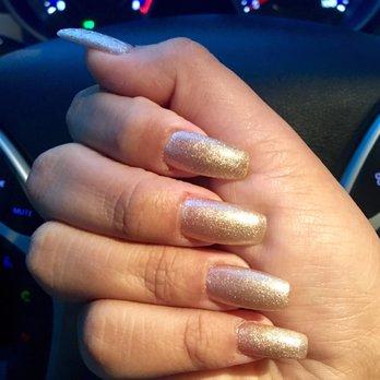 Asia Nails Salon 132 Photos 166 Reviews Nail Salons 2549 N