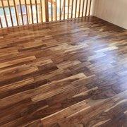 Expert Hardwood Flooring photo of expert hardwood floors tacoma wa united states Landing Photo Of Expert Hardwood Flooring Ontario Ca United States