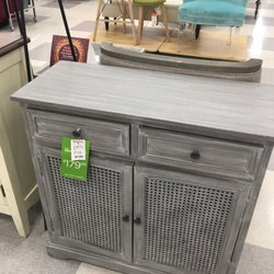 Photo De Home Goods Santa Clara Ca États Unis Great Furniture