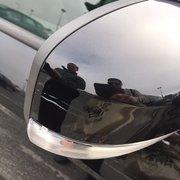 Europcar Dublin Airport 13 Photos 51 Reviews Car Hire Main