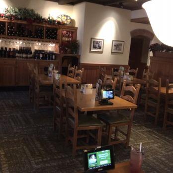 Photo Of Olive Garden Italian Restaurant Panama City Beach Fl United States