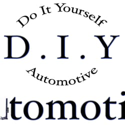 Do it yourself automotive closed diy auto shop 72 cook ave photo of do it yourself automotive meriden ct united states solutioingenieria Image collections