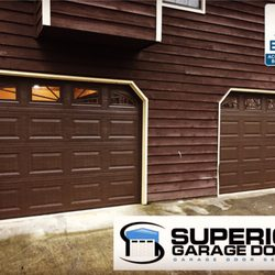 Photo Of Superior Garage Doors Atlanta   Atlanta, GA, United States.