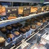 Passion Bakery Cafe Kapaa Hi