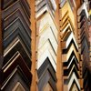 Manders Picture Framing Service