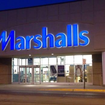 marshalls department stores 10429 indianapolis blvd