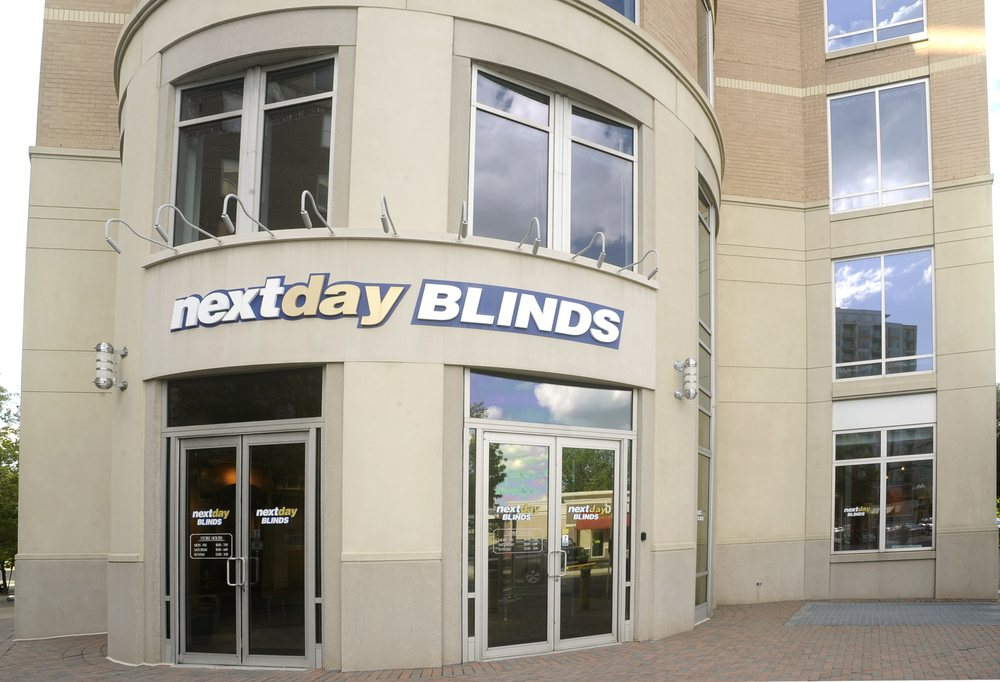 customer day my wave next installation page bags want blinds if little service cost you fairfax the reviews blind pony download