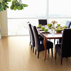 Photo Of Gew Hardwood Flooring Fremont Ca United States