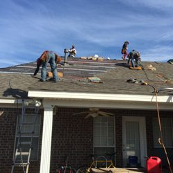 Attractive Photo Of Complete Roofing   Pike Road, AL, United States