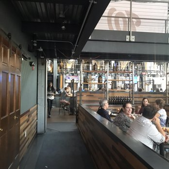 Bluejacket - 577 Photos & 822 Reviews - Breweries - 300 Tingey St ...