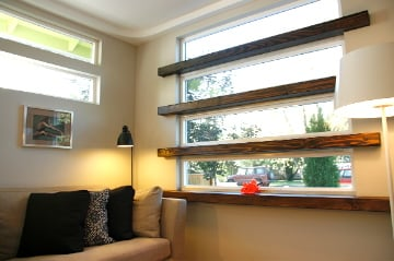 Lavabelles Vacation Rentals: 530 NW Lava Rd, Bend, OR