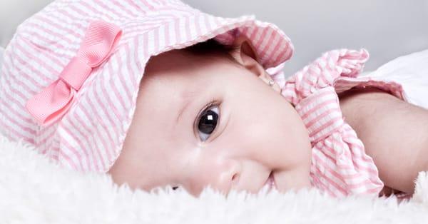 DyC Infantil - Baby Gear   Furniture - Apoquindo 5681 4caf0fc7fc6